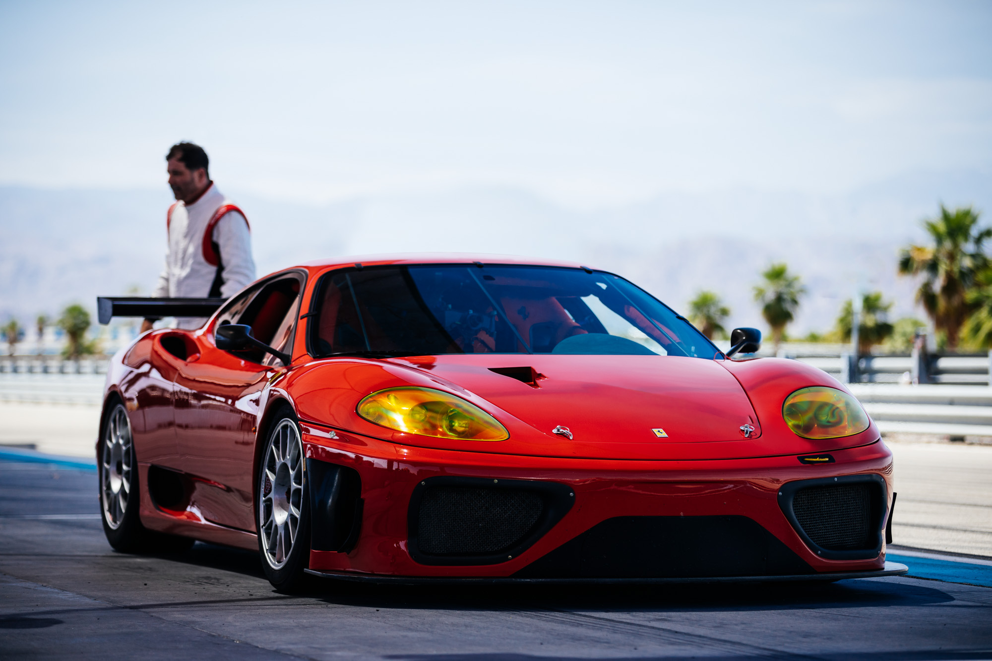 190504_FerrariChallange_0337-Edit