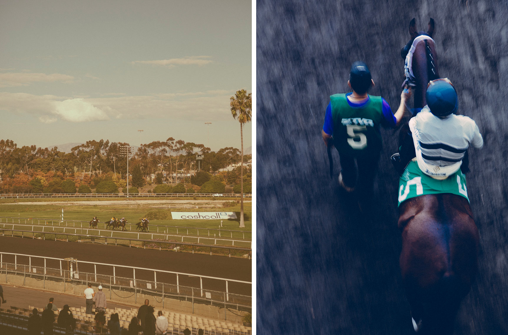 Hollywood Park_04