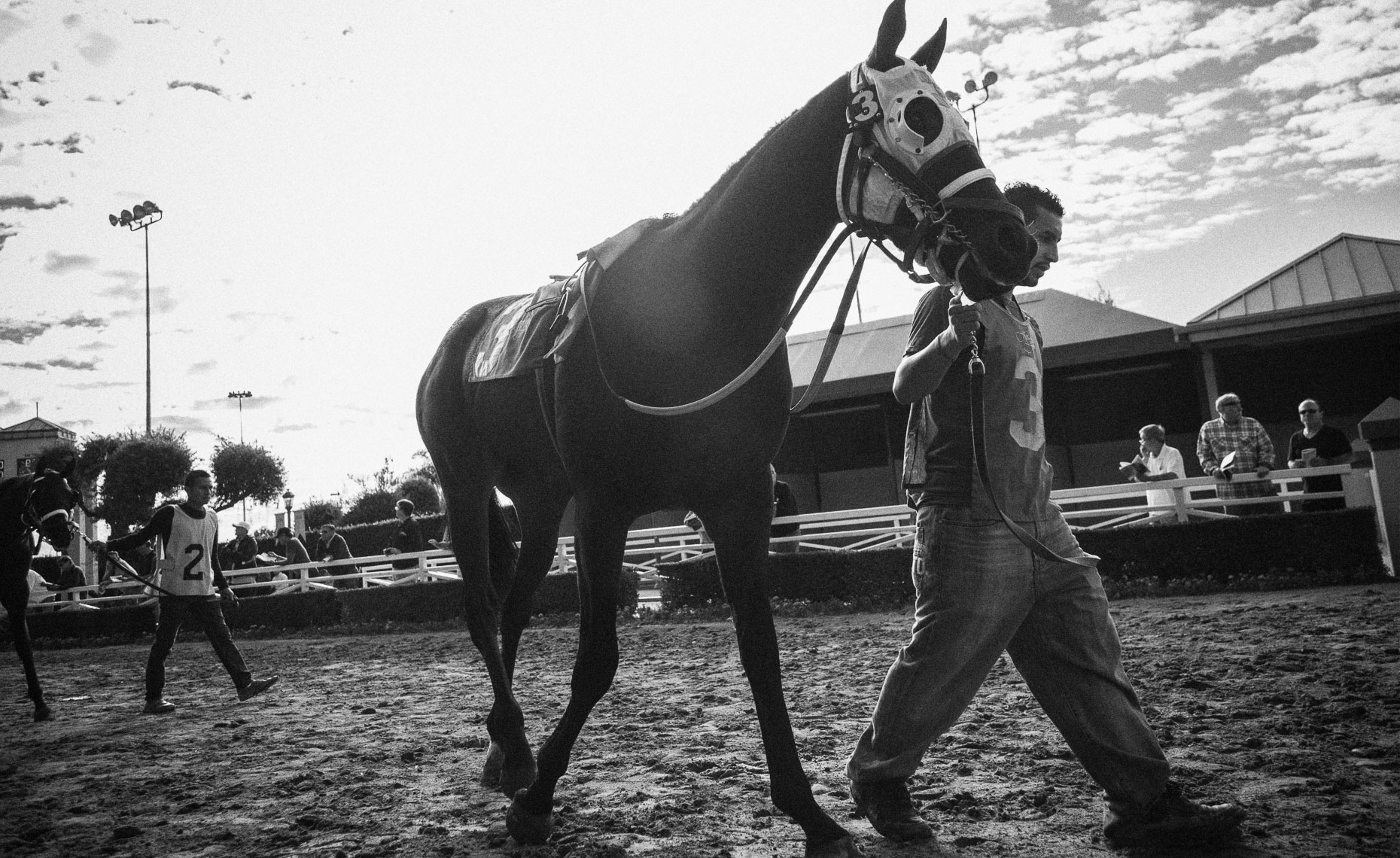 Hollywood Park_07