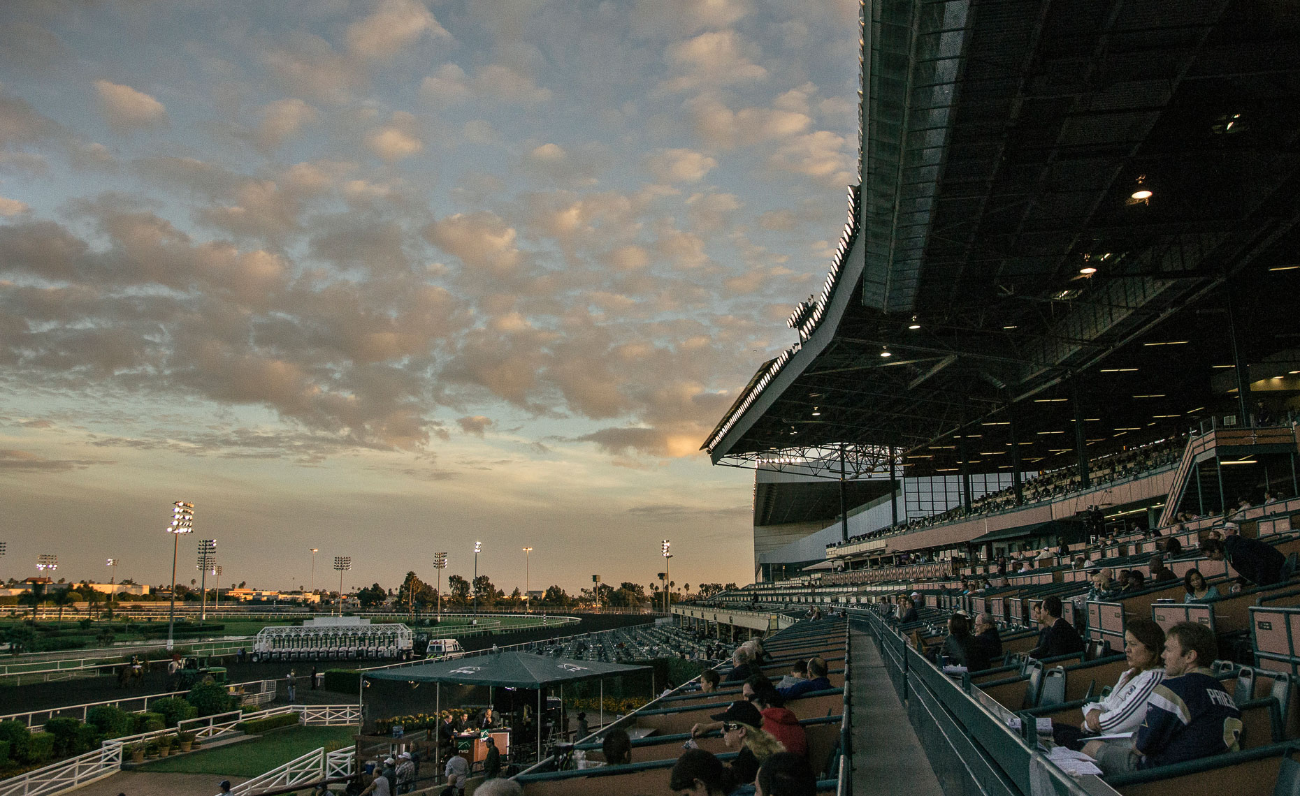 Hollywood Park_15