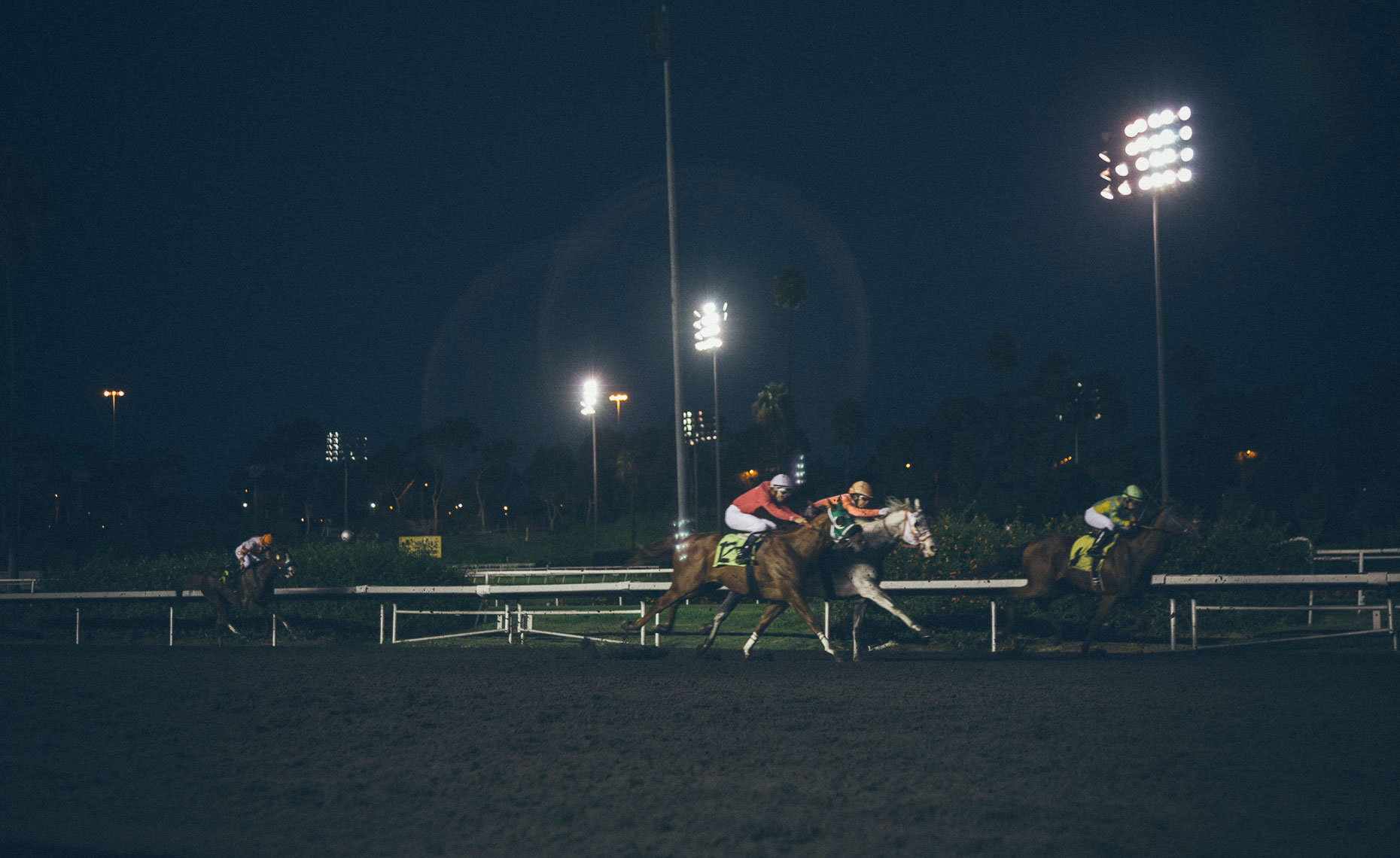 Hollywood Park_16
