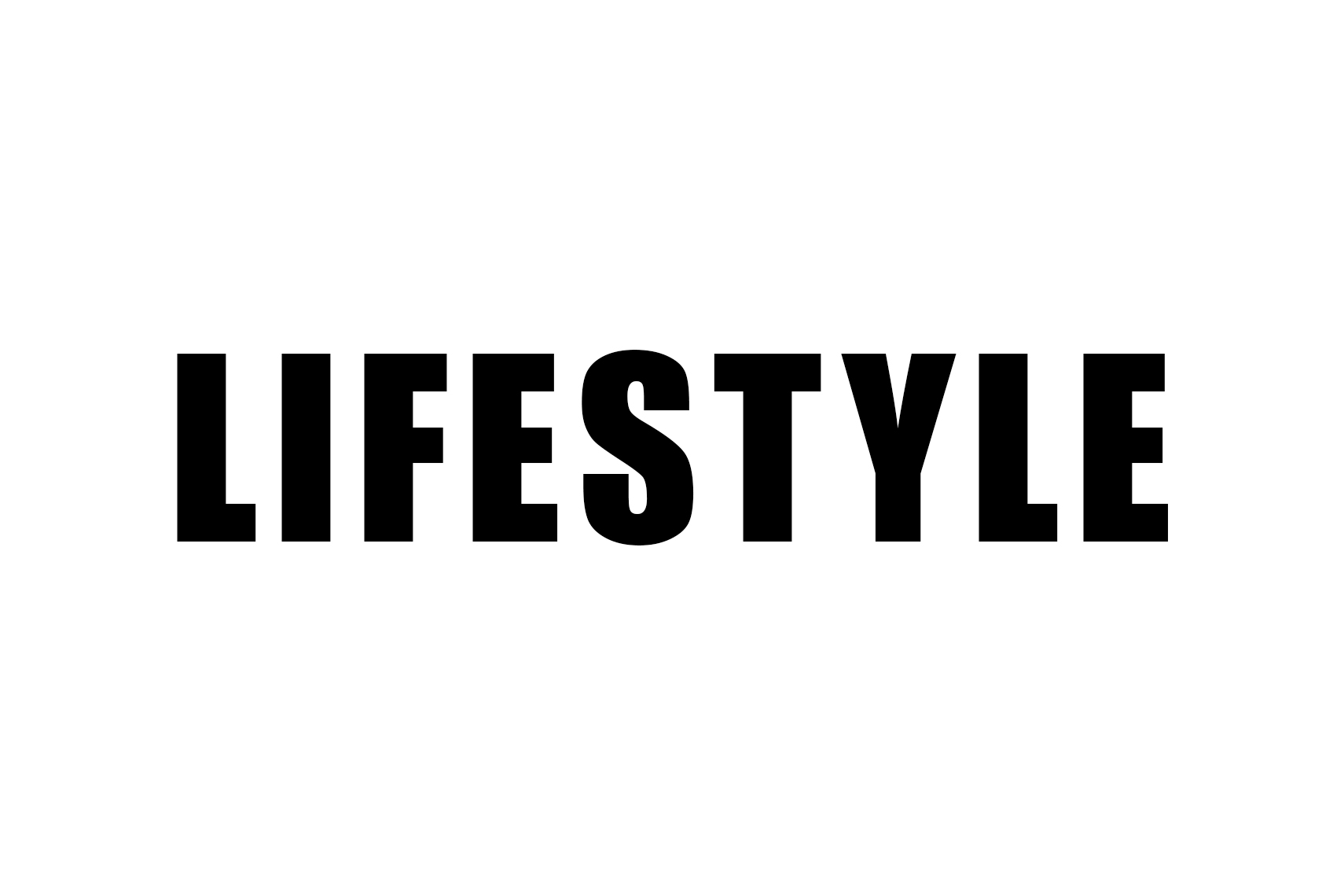 Lifestyle-Page